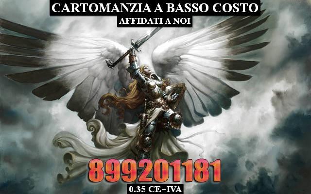 190702-wings-fantasy-angel-war-anime-wallpapers-2560x1600