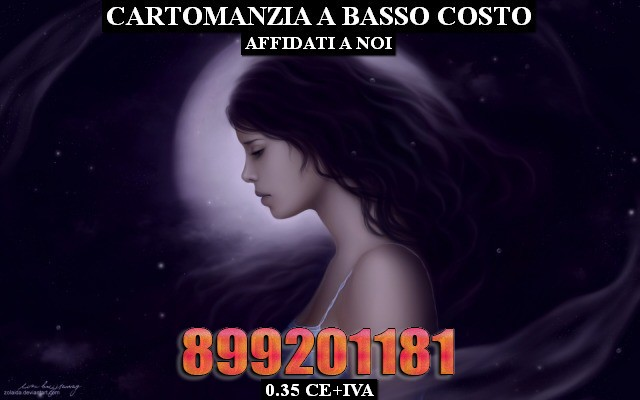 640x400_13927_Fanaa_2d_fantasy_girl_woman_night_moon_picture_image_digital_art