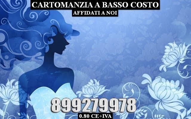 blue-fantasy-46112